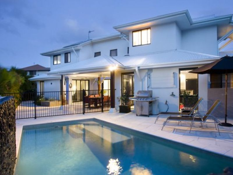 Photo - 1 Pebble Court, Peregian Springs QLD 4573  - Image 11