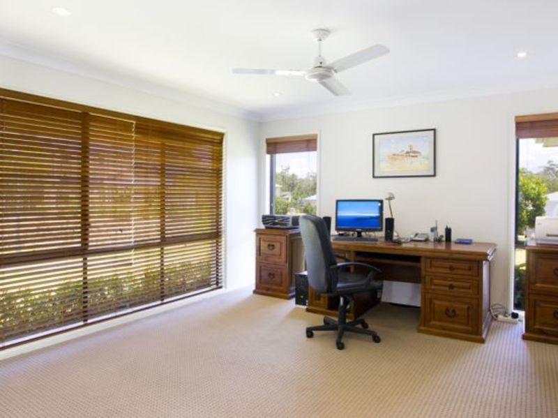 Photo - 1 Pebble Court, Peregian Springs QLD 4573  - Image 13