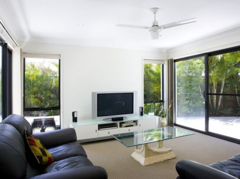 Photo - 1 Pebble Court, Peregian Springs QLD 4573  - Image 15