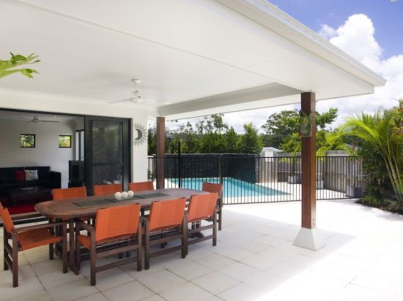Photo - 1 Pebble Court, Peregian Springs QLD 4573  - Image 18