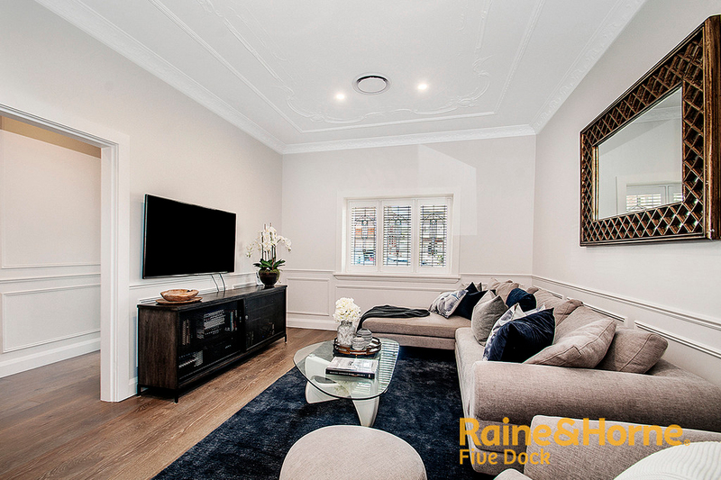 Photo - 1 Poolman Street, Abbotsford NSW 2046  - Image 3