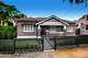 Photo - 1 Poolman Street, Abbotsford NSW 2046  - Image 11