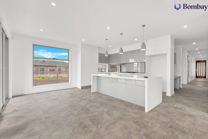 1 Selby Way, Donnybrook VIC 3064