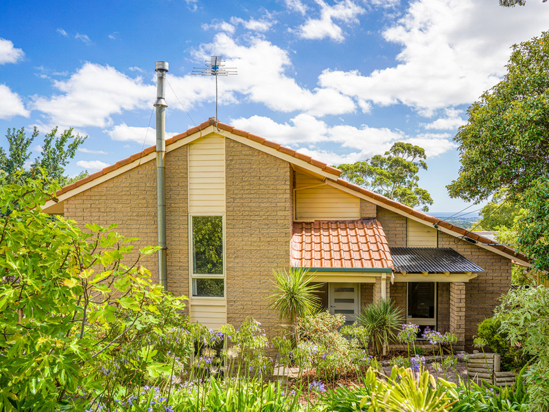 1 View Court, Happy Valley SA 5159