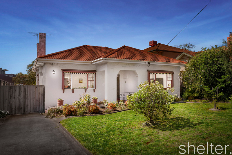 1 Ward Street, Ashburton VIC 3147