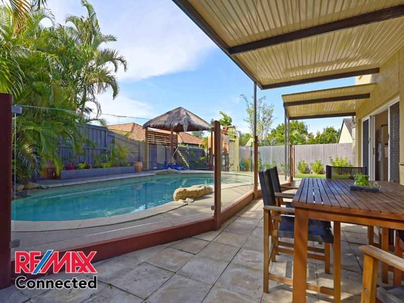 10 Albatross Close North Lakes QLD 4509 | Squiiz.com.au