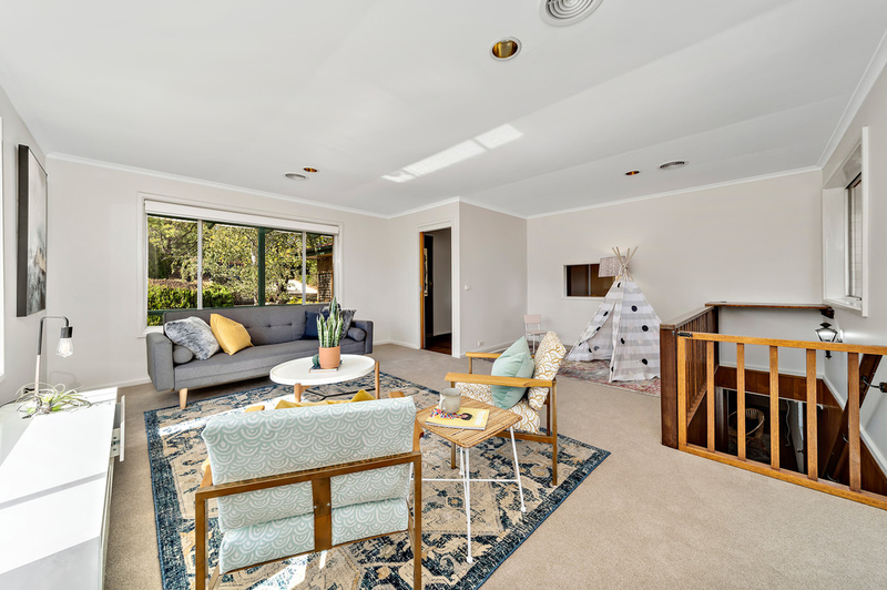 10 Alfred Hill Drive, Melba ACT 2615