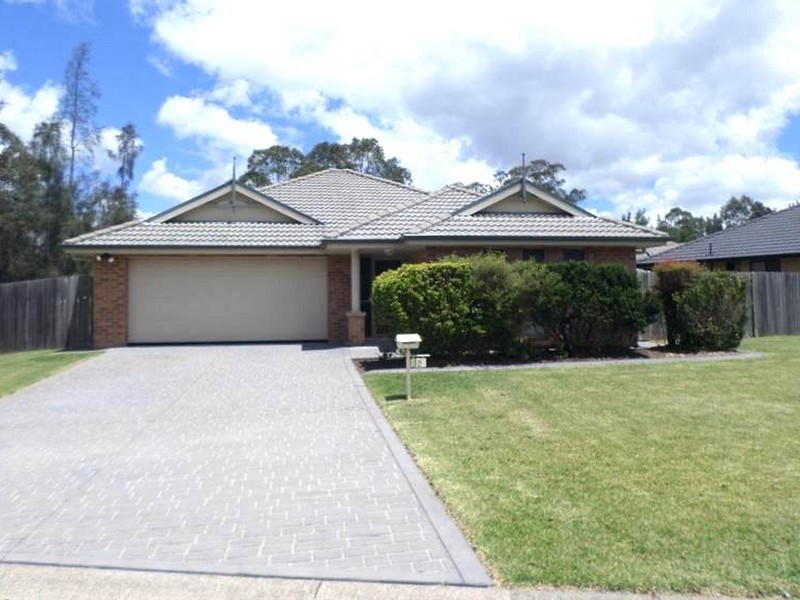 Dha Property For Sale Nsw