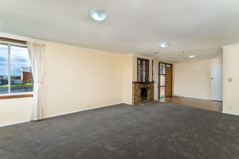 Photo - 10 Allunga Road, Chigwell TAS 7011  - Image 3