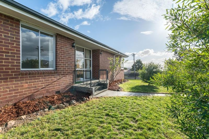 Photo - 10 Allunga Road, Chigwell TAS 7011  - Image 16