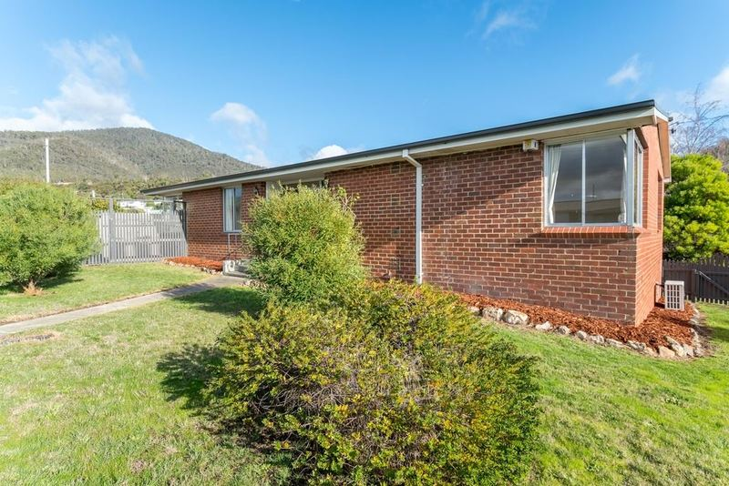 Photo - 10 Allunga Road, Chigwell TAS 7011  - Image 18