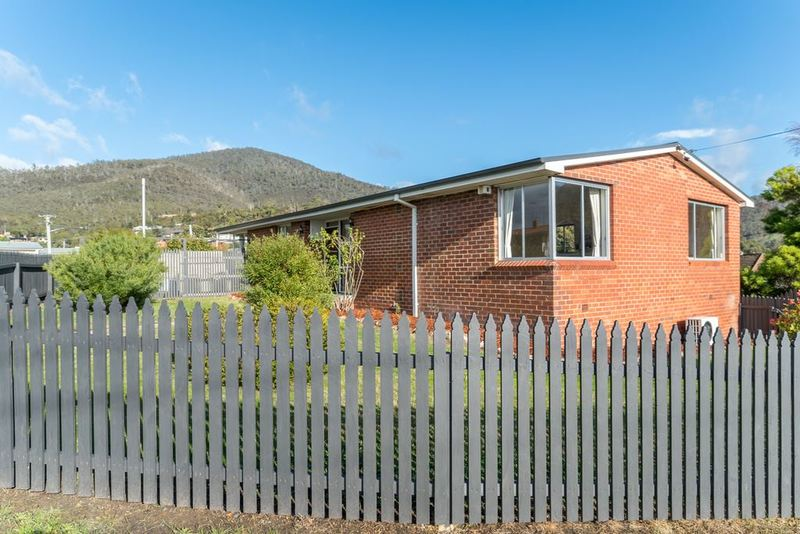 Photo - 10 Allunga Road, Chigwell TAS 7011  - Image 20