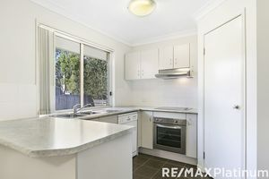 Exceptional Value in a Great Location!!!