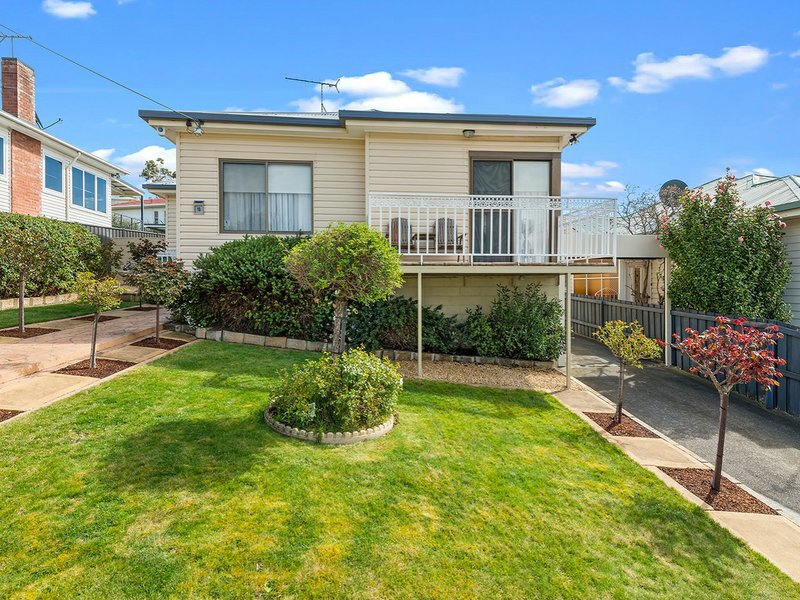 10 Browning Road, Moonah TAS 7009