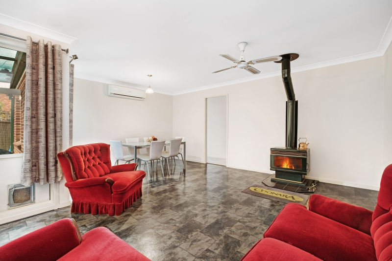 Photo - 10 Cambridge Avenue, Lemon Tree Passage NSW 2319  - Image 3