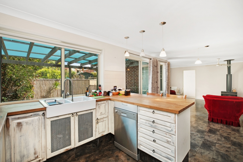 Photo - 10 Cambridge Avenue, Lemon Tree Passage NSW 2319  - Image 4