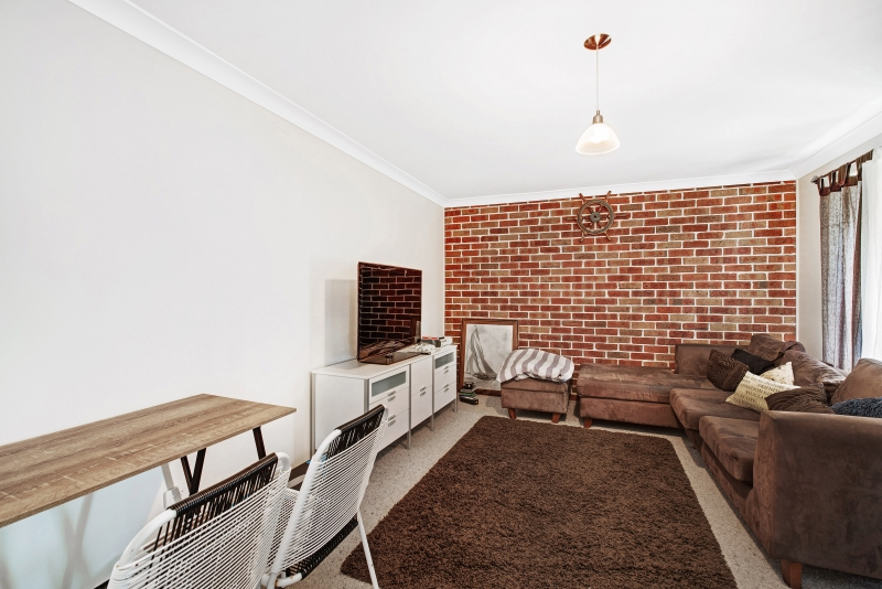 Photo - 10 Cambridge Avenue, Lemon Tree Passage NSW 2319  - Image 6