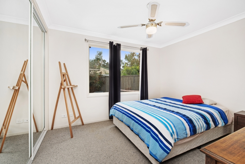 Photo - 10 Cambridge Avenue, Lemon Tree Passage NSW 2319  - Image 7
