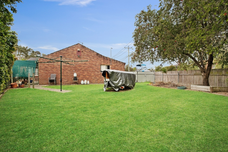 Photo - 10 Cambridge Avenue, Lemon Tree Passage NSW 2319  - Image 9