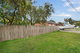 Photo - 10 Cambridge Avenue, Lemon Tree Passage NSW 2319  - Image 10