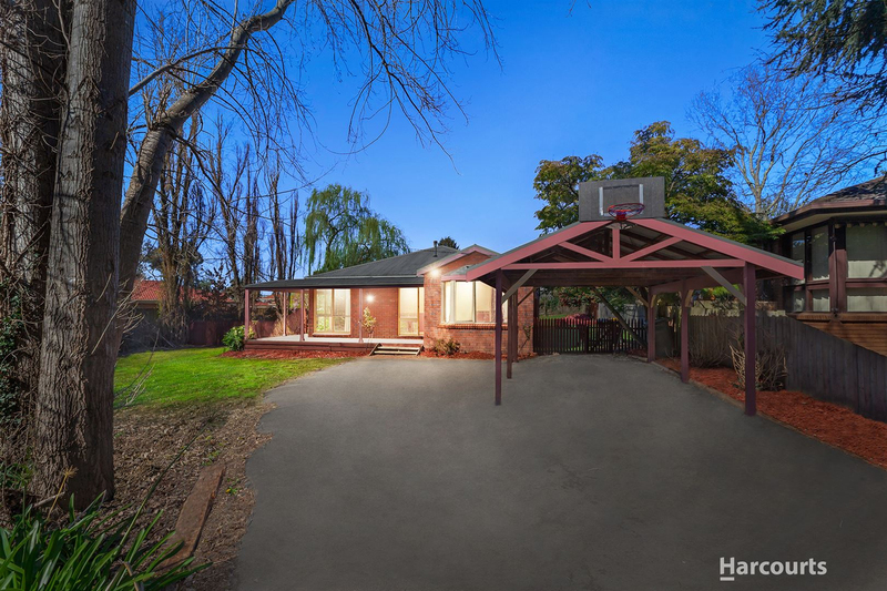 10 Churchill Street, Warragul VIC 3820