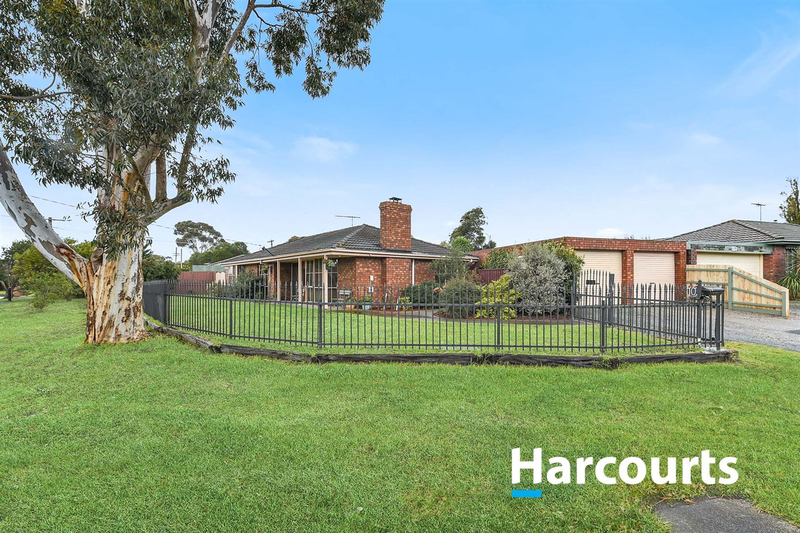 10 Conway Court, Cranbourne VIC 3977