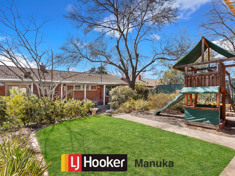 10 Givens Street, Pearce ACT 2607