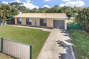 Great Investment... $330pw... Side Access & 809sqm!