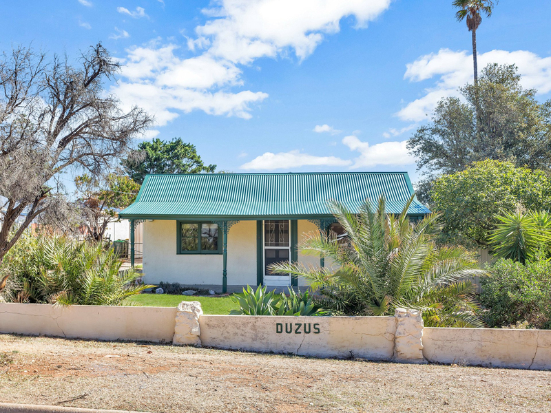 10 Herrick Street, Sellicks Beach SA 5174