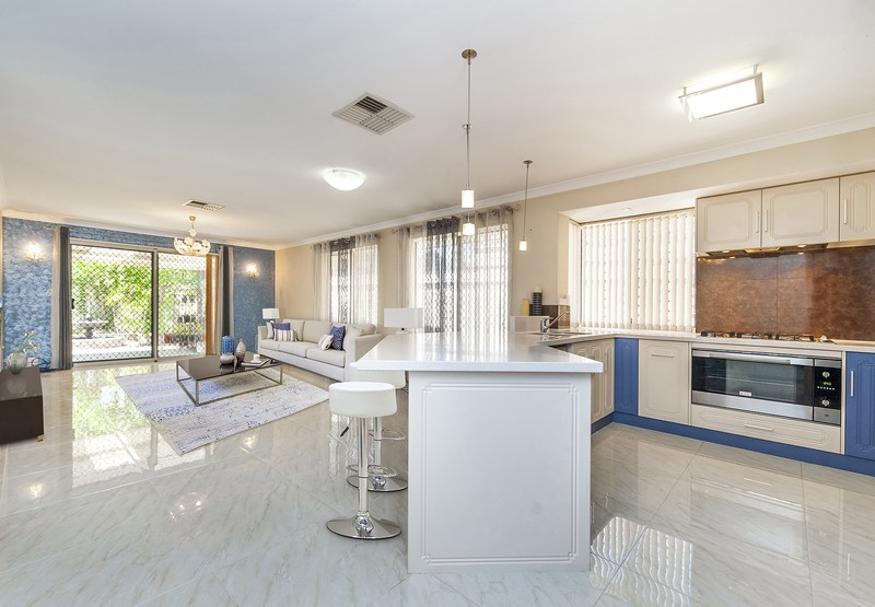 10 Jenal Close, Gosnells WA 6110 | squiiz.com.au