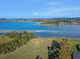 Photo - 10 Kelso Jetty Road, Kelso TAS 7270  - Image 1