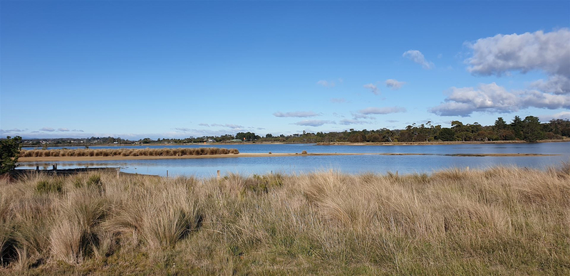 Photo - 10 Kelso Jetty Road, Kelso TAS 7270  - Image 3