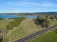 Photo - 10 Kelso Jetty Road, Kelso TAS 7270  - Image 12