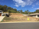 Photo - 10 Lauren Court, South Gladstone QLD 4680  - Image 5