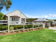 Photo - 10 Lilley Road, Bardon QLD 4065  - Image 1