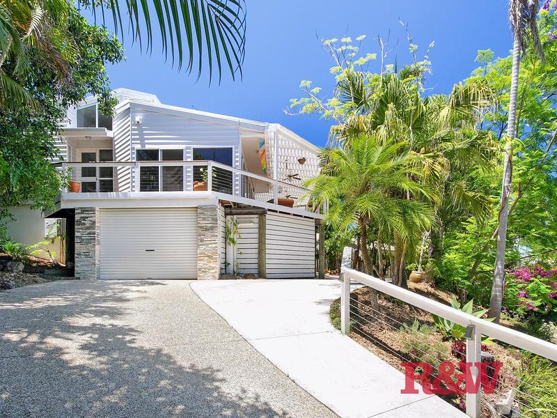 Squiiz Listing 10 Moonare Crescent, Noosa Heads QLD 4567