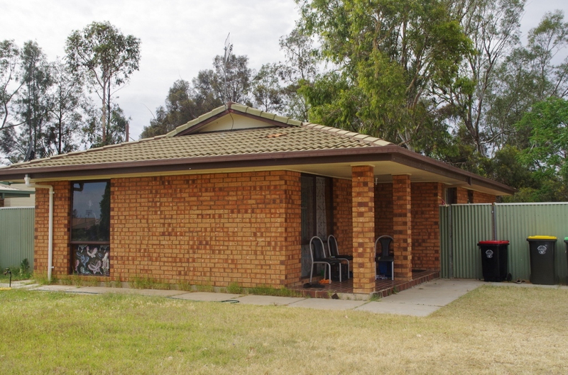 10 Murray Price Drive, Renmark SA 5341