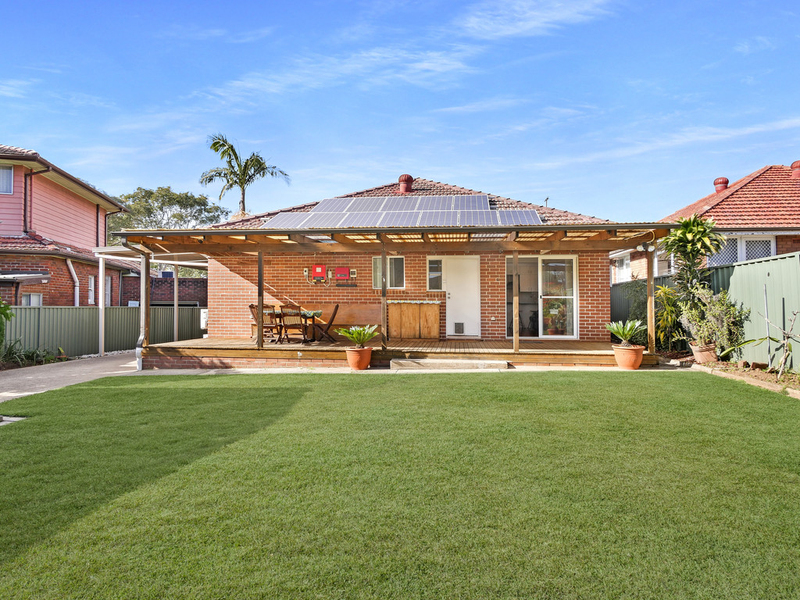 10 Napier Crescent, North Ryde NSW 2113