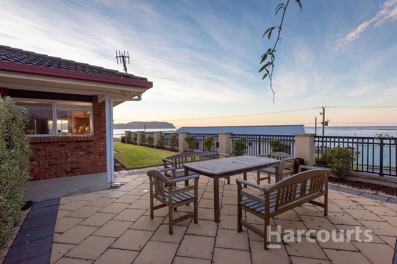 10 Port Road, Wynyard TAS 7325