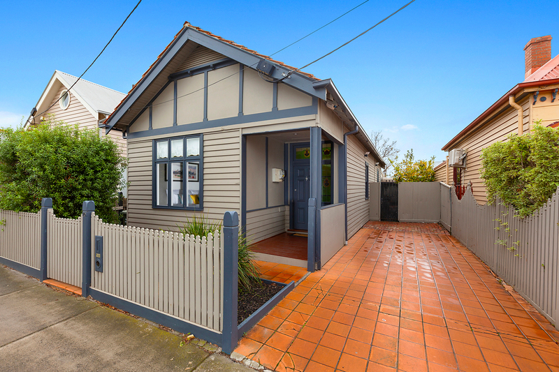 Photo - 10 Princes Street, Williamstown VIC 3016  - Image 1