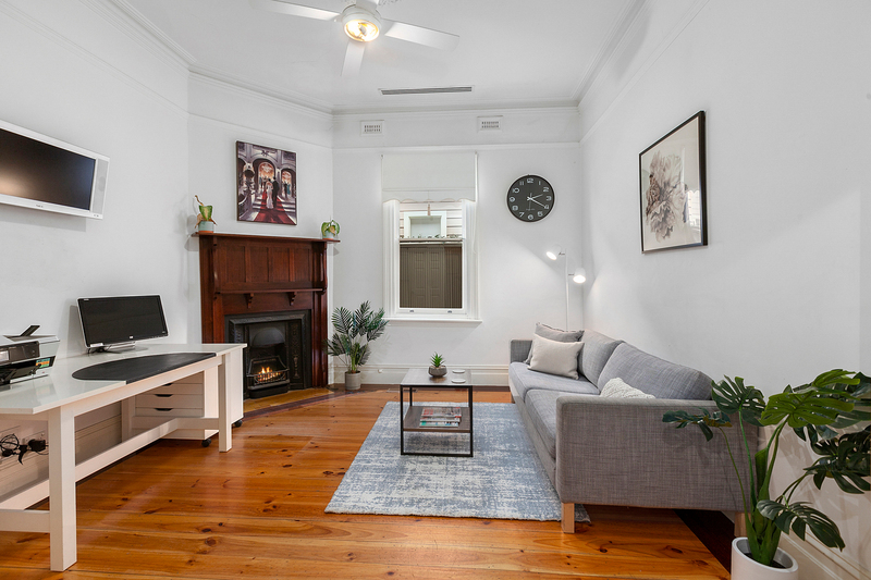 Photo - 10 Princes Street, Williamstown VIC 3016  - Image 2