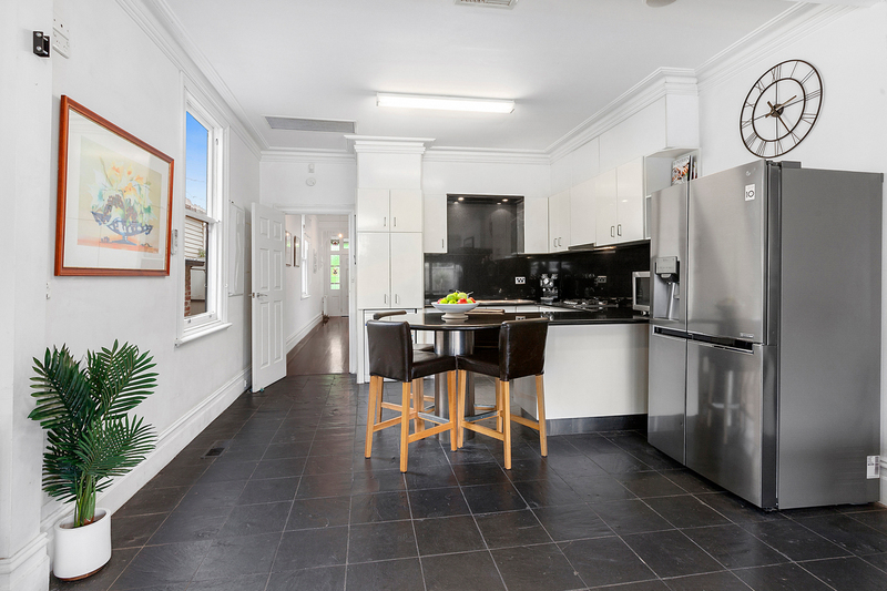 Photo - 10 Princes Street, Williamstown VIC 3016  - Image 3