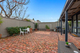 Photo - 10 Princes Street, Williamstown VIC 3016  - Image 9