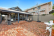 Photo - 10 Princes Street, Williamstown VIC 3016  - Image 10