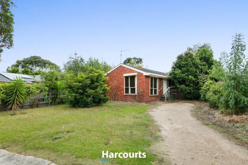 Photo - 10 St Kilda Street, Baxter VIC 3911  - Image 2