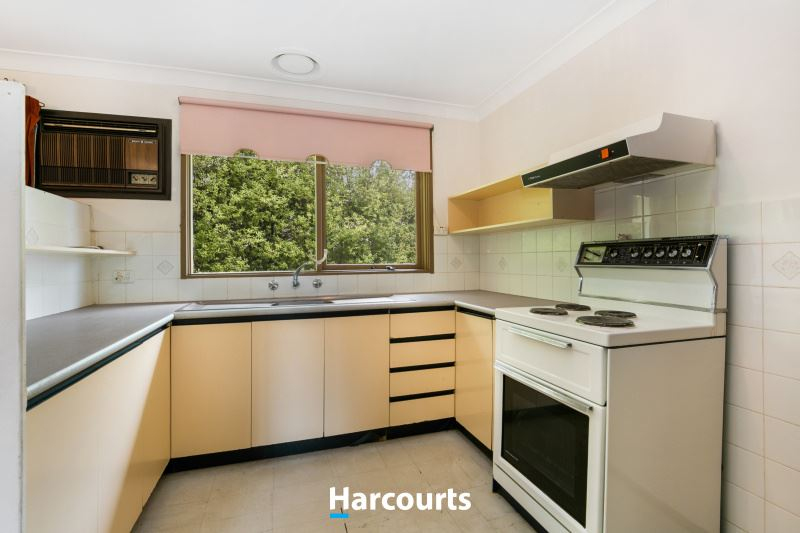 Photo - 10 St Kilda Street, Baxter VIC 3911  - Image 3