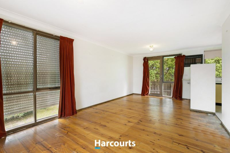 Photo - 10 St Kilda Street, Baxter VIC 3911  - Image 4