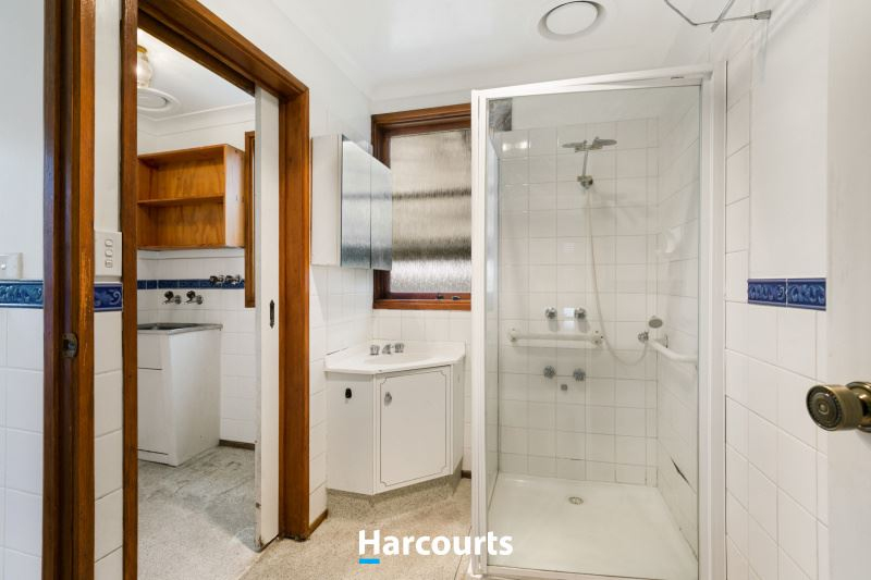 Photo - 10 St Kilda Street, Baxter VIC 3911  - Image 6