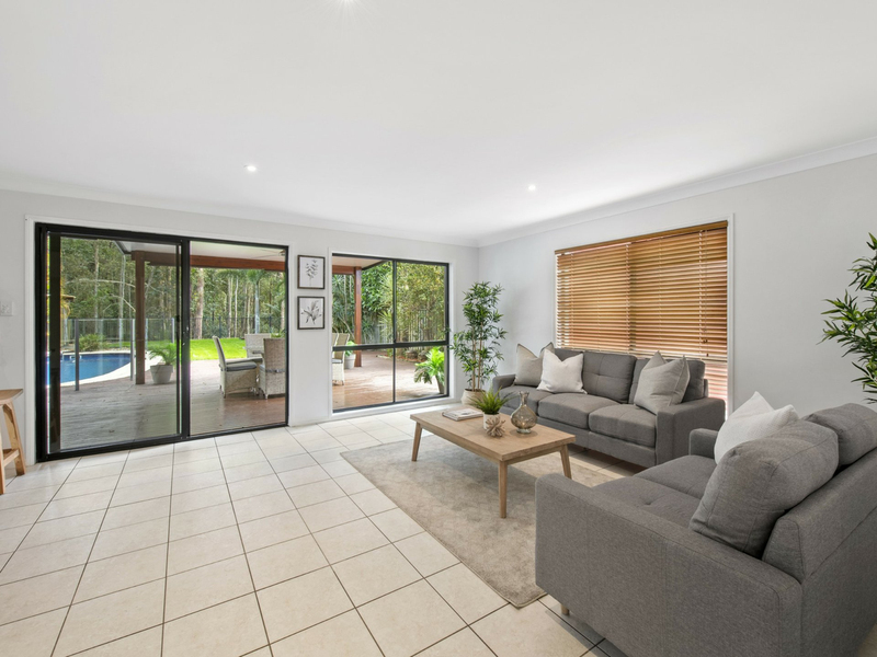 Photo - 10 Sunview Drive, Twin Waters QLD 4564  - Image 9