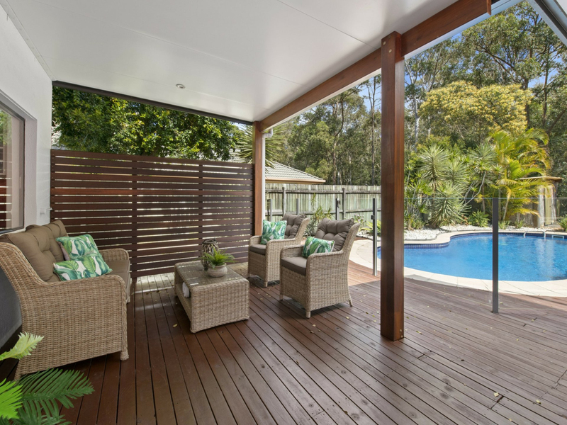 Photo - 10 Sunview Drive, Twin Waters QLD 4564  - Image 10